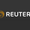 (Reuters) – Europe's highest court struck down EU sanctions against an Iranian power company