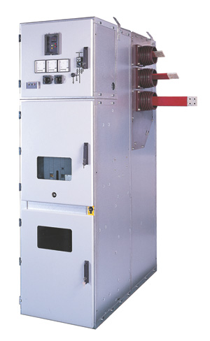 High voltage switchgear ratings